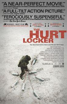 Thumb 2x hurt locker ver3