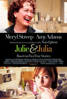 Thumb 2x julie and julia ver2