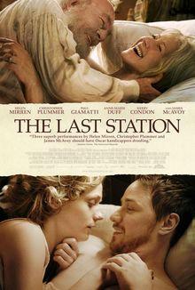 Thumb 2x last station