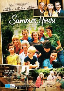 Thumb 2x summer hours ver2