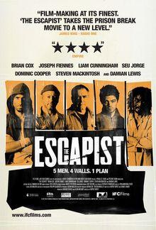 Thumb 2x escapist