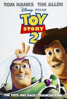 Thumb 2x toy story two