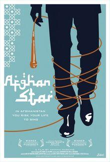 Thumb 2x afghan star