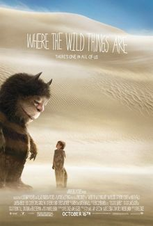 Thumb 2x where the wild things are ver3