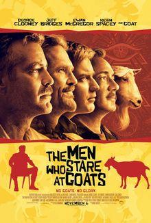 Thumb 2x men who stare at goats