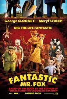 Thumb 2x fantastic mr fox