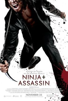 Thumb 2x ninja assassin