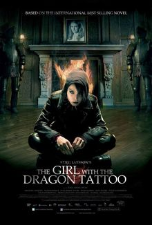 Thumb 2x girl with the dragon tattoo ver3