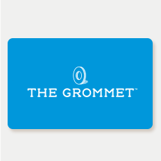 The Grommet Gift Card