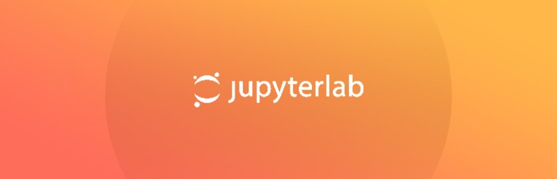 3 Things I learned at JupyterCon (article) - DataCamp