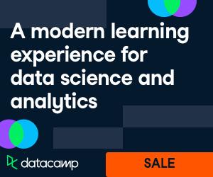 Learn Data Science