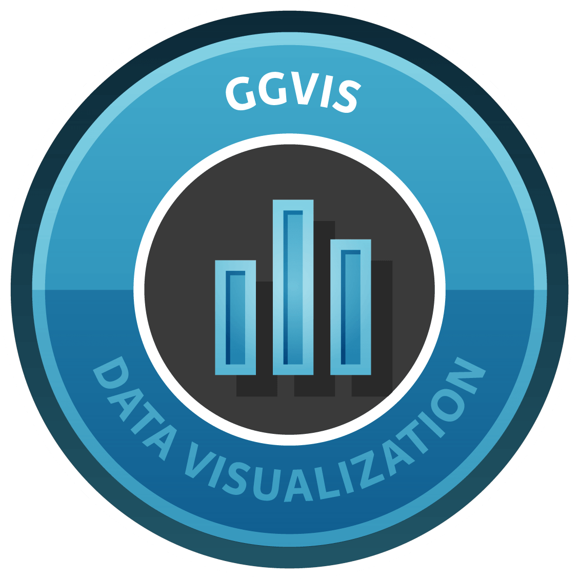 Data Visualization in R with ggvis
