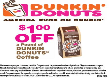 Dunkin Donuts 31080 Orchard Lake Rd Farmington Hills Mi