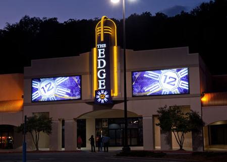 Amc Cinema Birmingham Listings 110