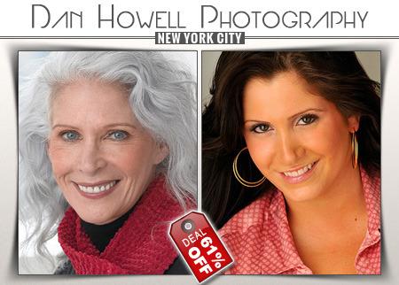 70630fe414420 Dan Howell Photography Deal Image Dan Howell Photography Deal Image ...