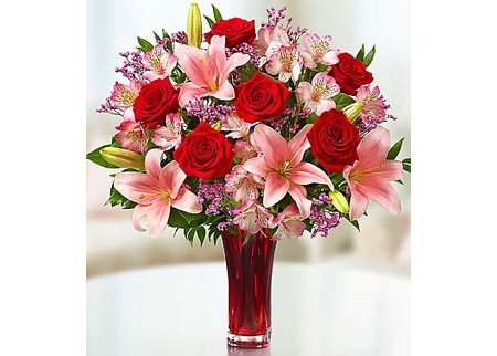 1800flowers Free Shipping >> 1800Flowers .com Offer - TheSuperDeal Birmingham