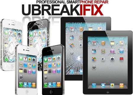 Iphone Screen Repair Tuscaloosa