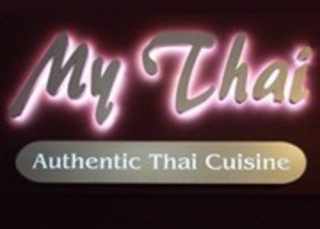 Thai Food Delivery Springfield Il