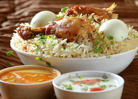 Indian Food Catering Bloomington Il