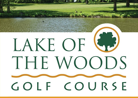 Lake of the Woods Golf Course Offer - CiSAVES Champaign-Urbana