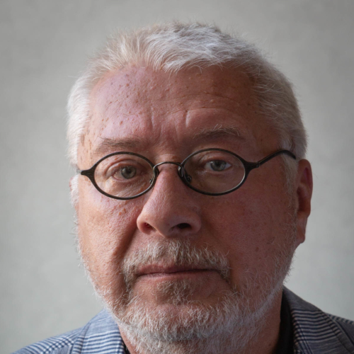 Gregg Zientara