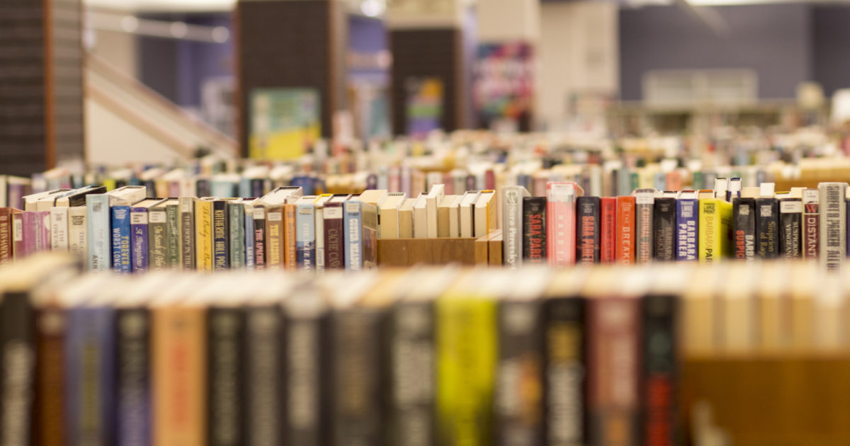 Interlibrary Loan Code for the United States Explanatory Supplement