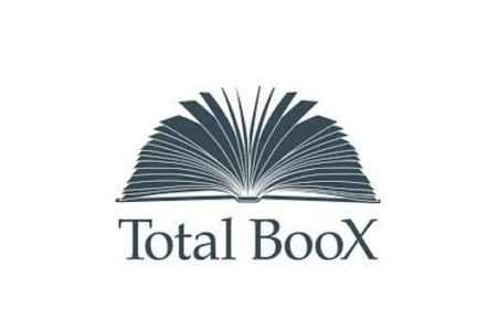The Total Boox logo