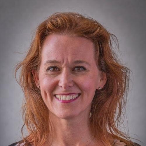 Alissa T. Henkel