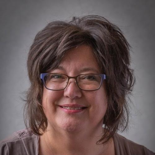 Carol Ziese