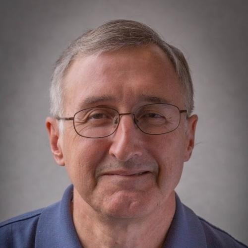 John Schirle