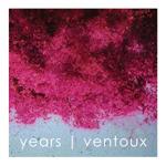 Years/Ventoux