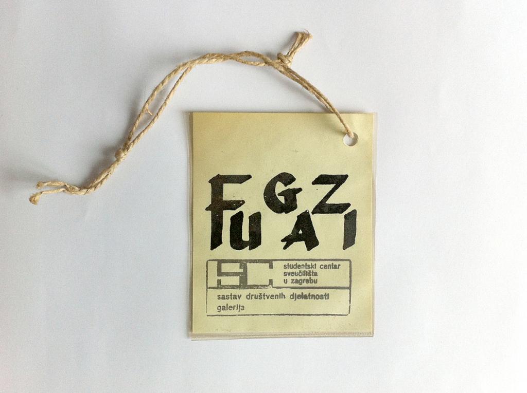 Fls0290 fabian%20richter%2001 880