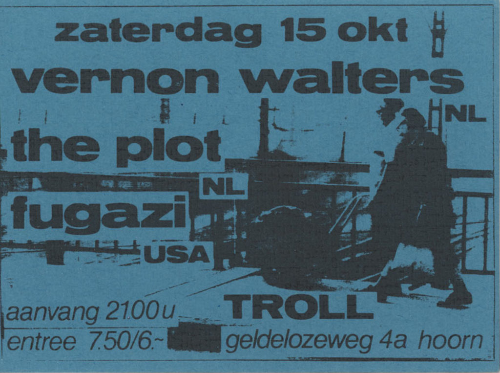 Fls0054 ticket 1