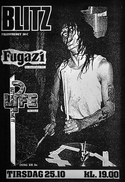 Fls0060 poster 1