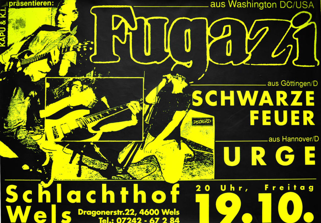 Fls0287 poster 1