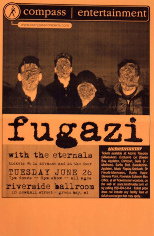 Fls1002 poster 1