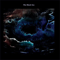 The Black Sea EP