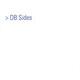 DB Sides