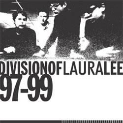 97 - 99