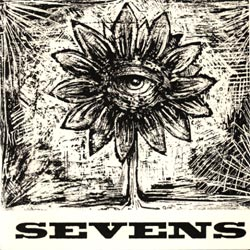 2 songs