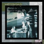 Wellspring: A Benefit for Bread for the City