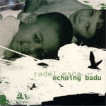 Echoing Badu