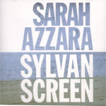 Split w/ Sylvan Screen