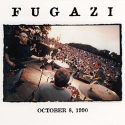 Bielefeld, Germany Oct 8, 1990