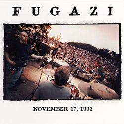 Canberra, AUS Nov 17, 1993