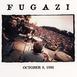 Peoria, IL Oct 9, 1995