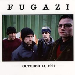 Sydney, AU Oct 14, 1991