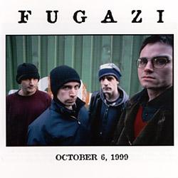 Geneva, CH Oct 6, 1999