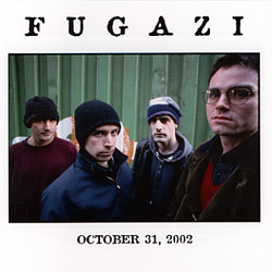 Leeds, UK Oct 31, 2002