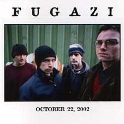 Birmingham, UK Oct 22, 2002